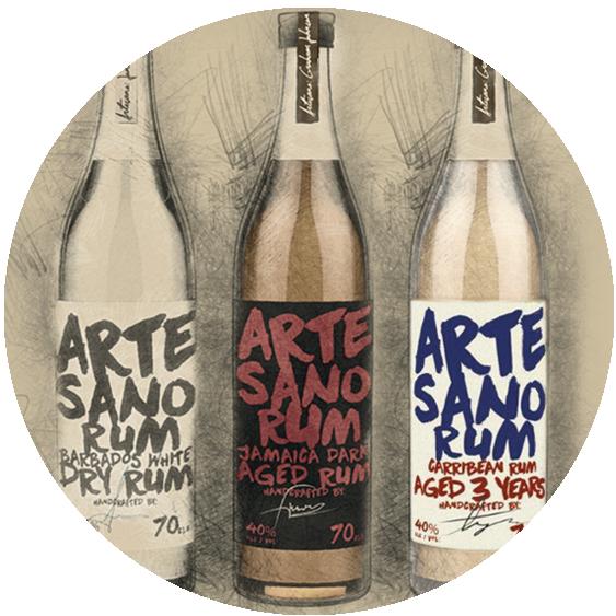 artesano-rums-NEW
