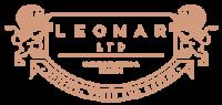 leomar-LOGO