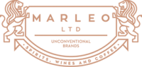 Marleo LTD